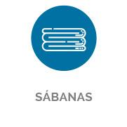 Sábanas