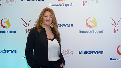 Premio Gacela