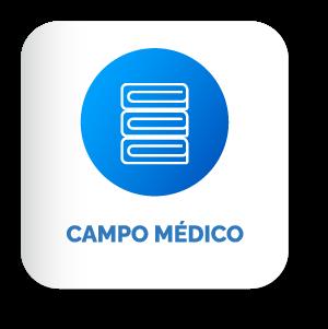 Campo médico