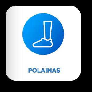 Polainas